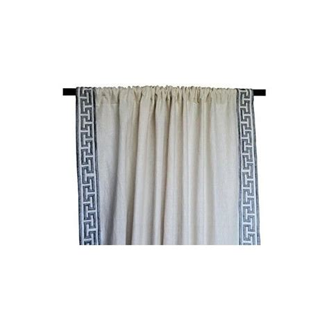 grey and ivory curtains 1000 ideas about gray curtains on pinterest target