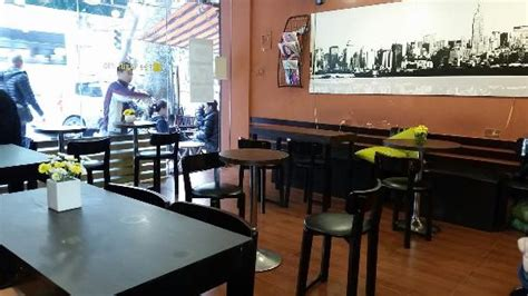 Coffee Zone coffee zone billede af coffee zone hanoi tripadvisor