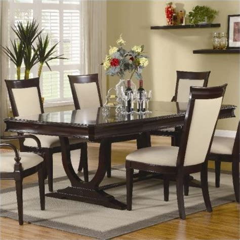 square dining room table with leaf 11 awesome images square dining room table with leaves
