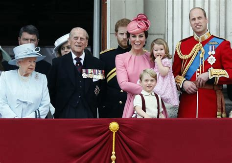 which member of the british royal family should be your bff prince harry no one in royal family wants to rise to
