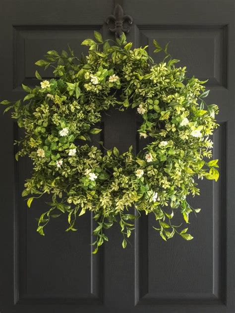best 25 front door wreaths ideas on door wreaths wreaths for front door and letter