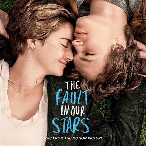 Download Mp3 Ed Sheeran Fault In Our Stars | the fault in our stars official movie site tfios