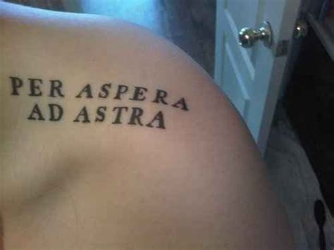 tattoo woman latin 17 best images about latin phrases on pinterest english