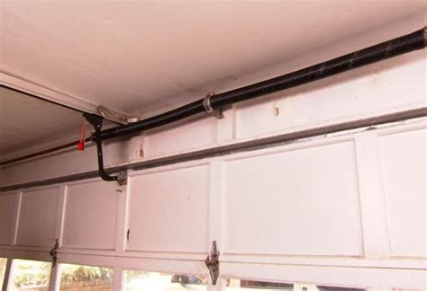 Roll Up Garage Doors Home Depot Maintenance Tips For Your Commercial Roll Up Door At The Home Depot