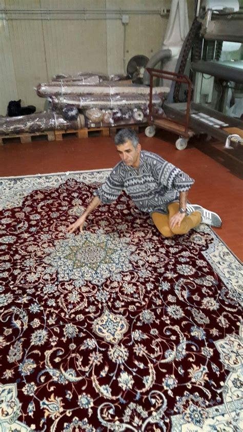 restauro tappeti restauro e ricostruzione tappeti smacchiatura tappeti