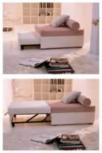 pouf da letto pouf letto modem di twils