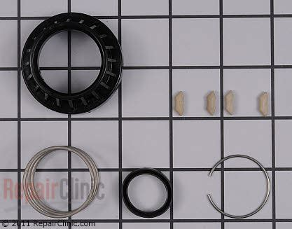 Portable Dishwasher Coupler Faucet Adaptor Coupling 285170 Order Now For Same Day