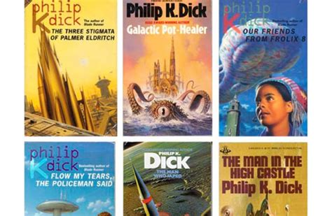 philip k s electric dreams books philip k s electric dreams 7 reasons to get excited