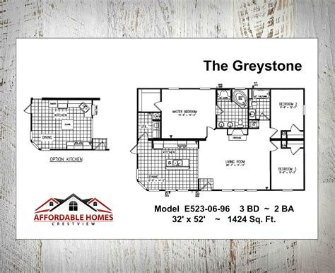 greystone homes floor plans greystone homes floor plans gurus floor