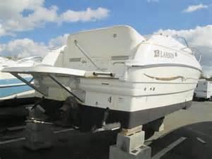 cabin cruiser project boats 02 larson 254 cabrio aft cabin cruiser project boat no