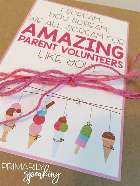 volunteer gifts 25 best ideas about volunteer appreciation on