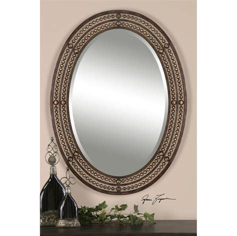 Bathroom Mirrors On Sale Mirrors Amazing Oval Mirrors For Sale Oval Mirror Ikea Oval Wall Mirror Cheap Oval Mirrors