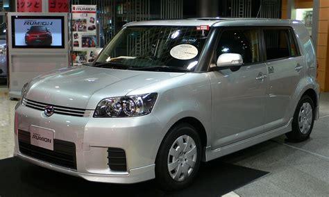 For Toyota Corolla Toyota Corolla Rumion