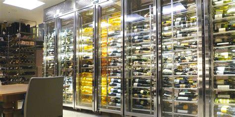 駲uipement de cuisine professionnel conception r 233 alisation mat 233 riel de cuisine