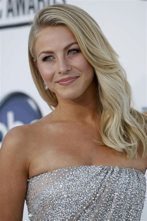 julianna huff hair julianne hough hd wallpapers high quality