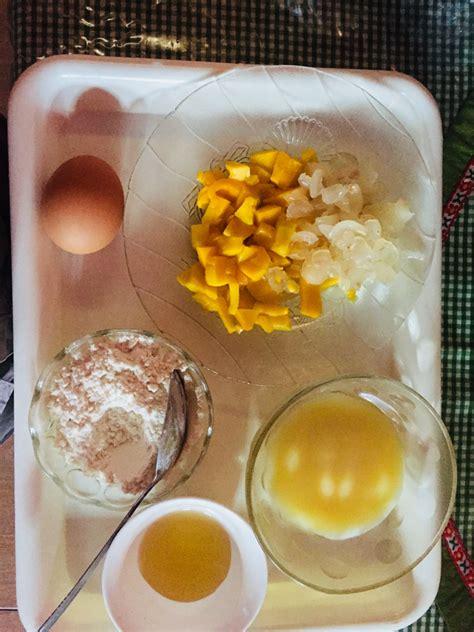 membuat pancake sehat menu sarapan anak kos resep membuat pancake sehat nerstory