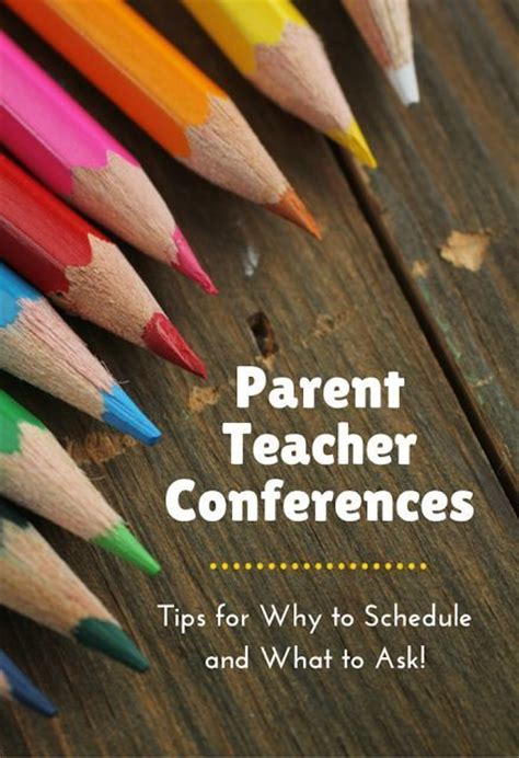7 Reasons To Ask For A Parent Conference by 43 Best Parent Communication Images On Parent