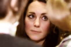 kate middleton photos prove she is perfect kate middleton gifs that prove she s pretty much the best