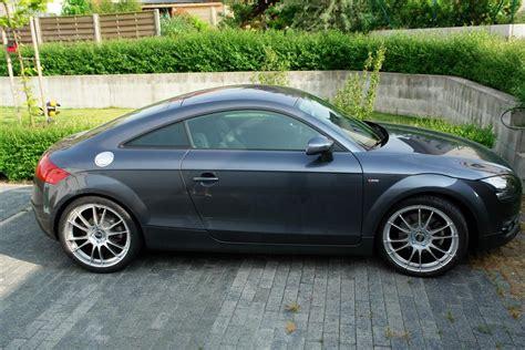 Audi Tt S Line Felgen by Dsc09494 Large Audi Tt S Line Abt Oz 19 Zoll Felgen