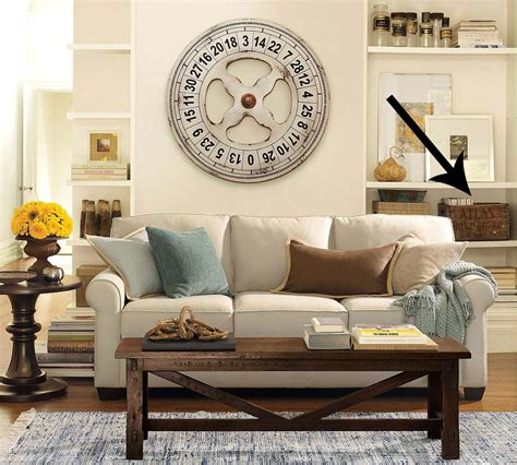 Pottery Barn Living Room Ideas Pottery Barn Living Room Designs Decor Ideasdecor Ideas