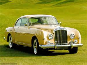 Mobil Bentley 1000 Images About Cars Cars More Cars On