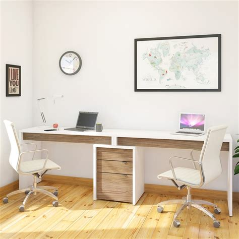 student desk canada shop nexera liber t contemporary computer desk at lowes