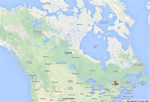 montreal on a map of canada airport transfers related keywords airport
