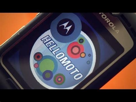 Hp Motorola Indonesia motorola elaegypt