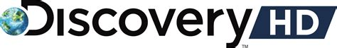 sky multivision diverse loghi diversi discovery channel