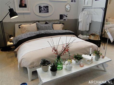 Vt Wonen Slaapkamer slaapkamer inspiratie vt wonen design beurs 2015 archana nl