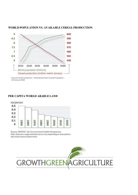 growing a sustainable city the question of agriculture utp insights books growth green agriculture agricultural investments