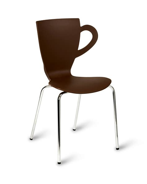 Office High Chair Coffee Stacking Cafe Chair Simply Tables Amp Chairs