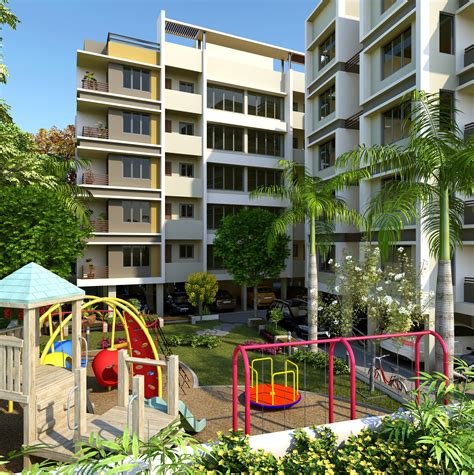 residential design expert 3d residential home exterior design gharexpert