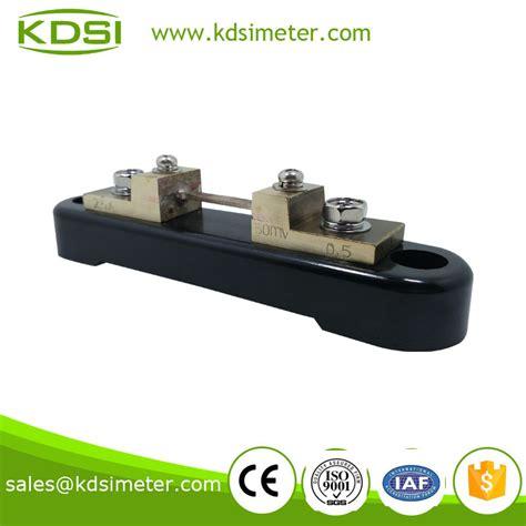 shunt resistor manufacturers shunt resistor suppliers 28 images shunt resistor shunt resistor manufacturers in lulusoso