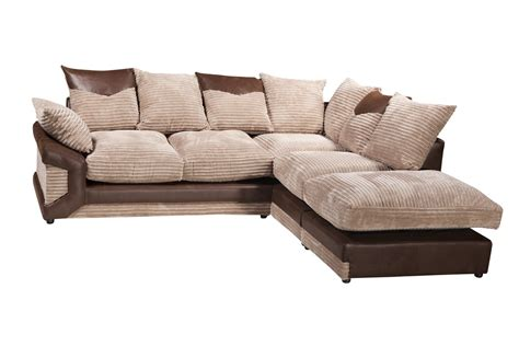 corner fabric sofas corner sofa fabric comfortable large chesterfield corner