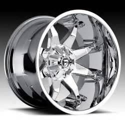 Truck Rims With Big Lip Bigwheels Net Custom Wheels Chrome Wheels Black Wheels