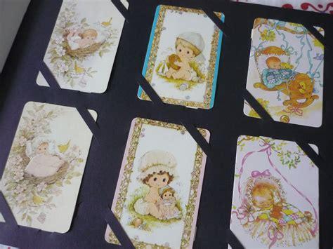 Swap A Gift Card - the lark danielle s swap cards