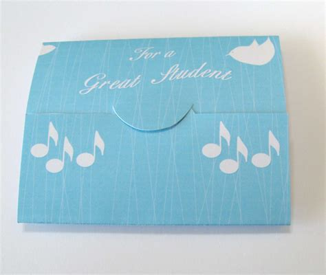 Gift Card Hangers - teaching business archives page 17 of 30 susan paradis piano teaching