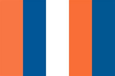 uf colors uf ase file color palette