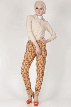 Celana Panjang Songket fiona floral maxi bahan sifon furing free belt lebar bahu 34 cm lingkar dada 94 cm lingkar