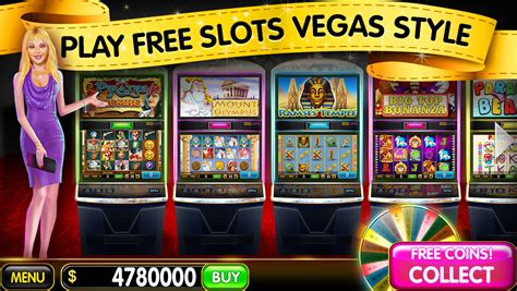 slots for android slot galaxy free slot machines android apps on play