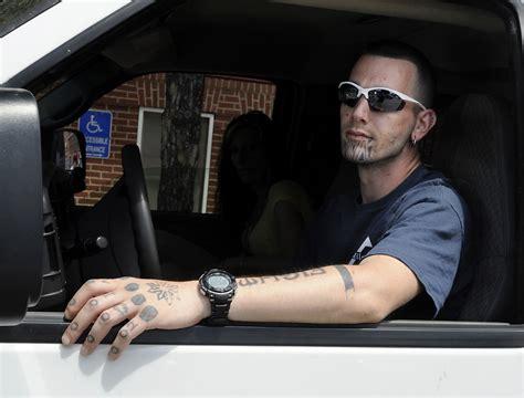 Milestone Detox Maine by Mainecare Cuts Imperil Addicts Seeking Treatment
