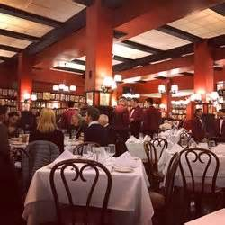 sardis restaurant manhattan new york eats and drinks a yelp list by jeff h