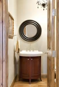 ideas on remodeling a small bathroom 25 small bathroom design and remodeling ideas maximizing