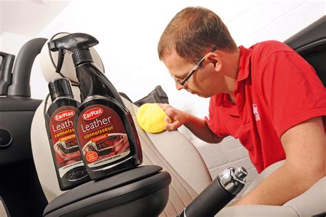 car upholstery supplies uk car upholstery supplies uk 28 images specialist car
