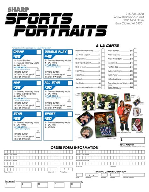 youth sports photography templates 1000 ideas about league baseball on