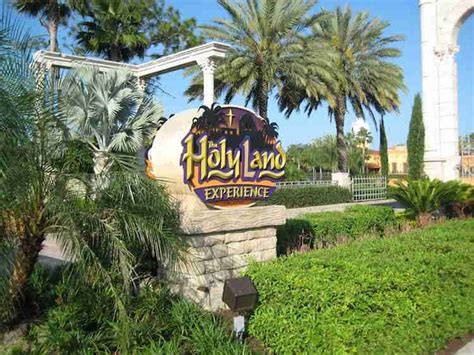 lord of the flies land theme park the world s most absurd theme parks