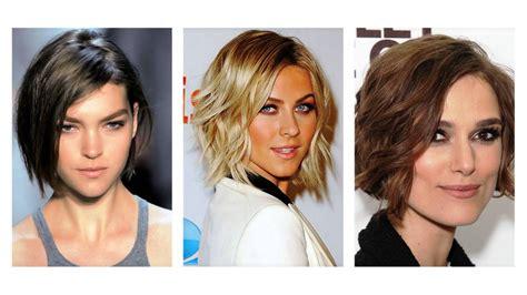 casta parrucchieri acconciature per capelli fini