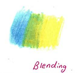 how to blend colored pencil colored pencil for beginners guide questions