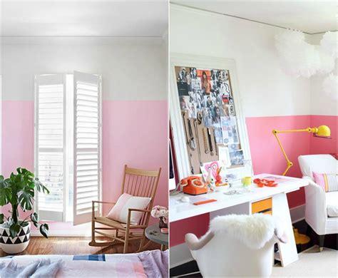 come imbiancare il soffitto come imbiancare il soffitto 1706 msyte idee e foto
